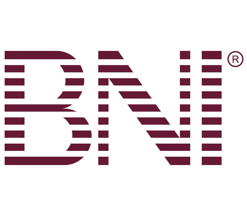 official-bni-logo-pan506-2010-2-e1431719884282