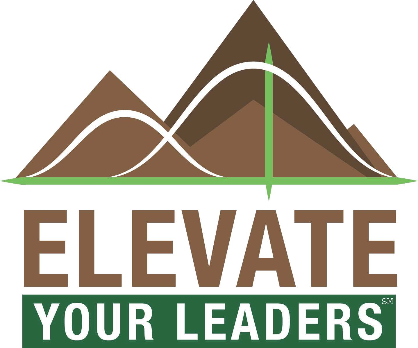 Elevate Your Leaders