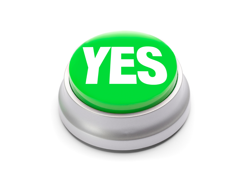 iStock_000017440933Small YES