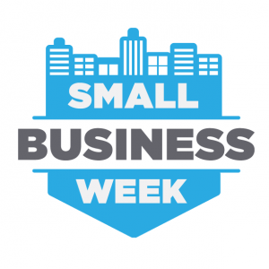 Small Business Weeka