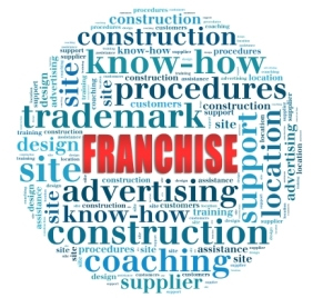 Franchise Success Coaching