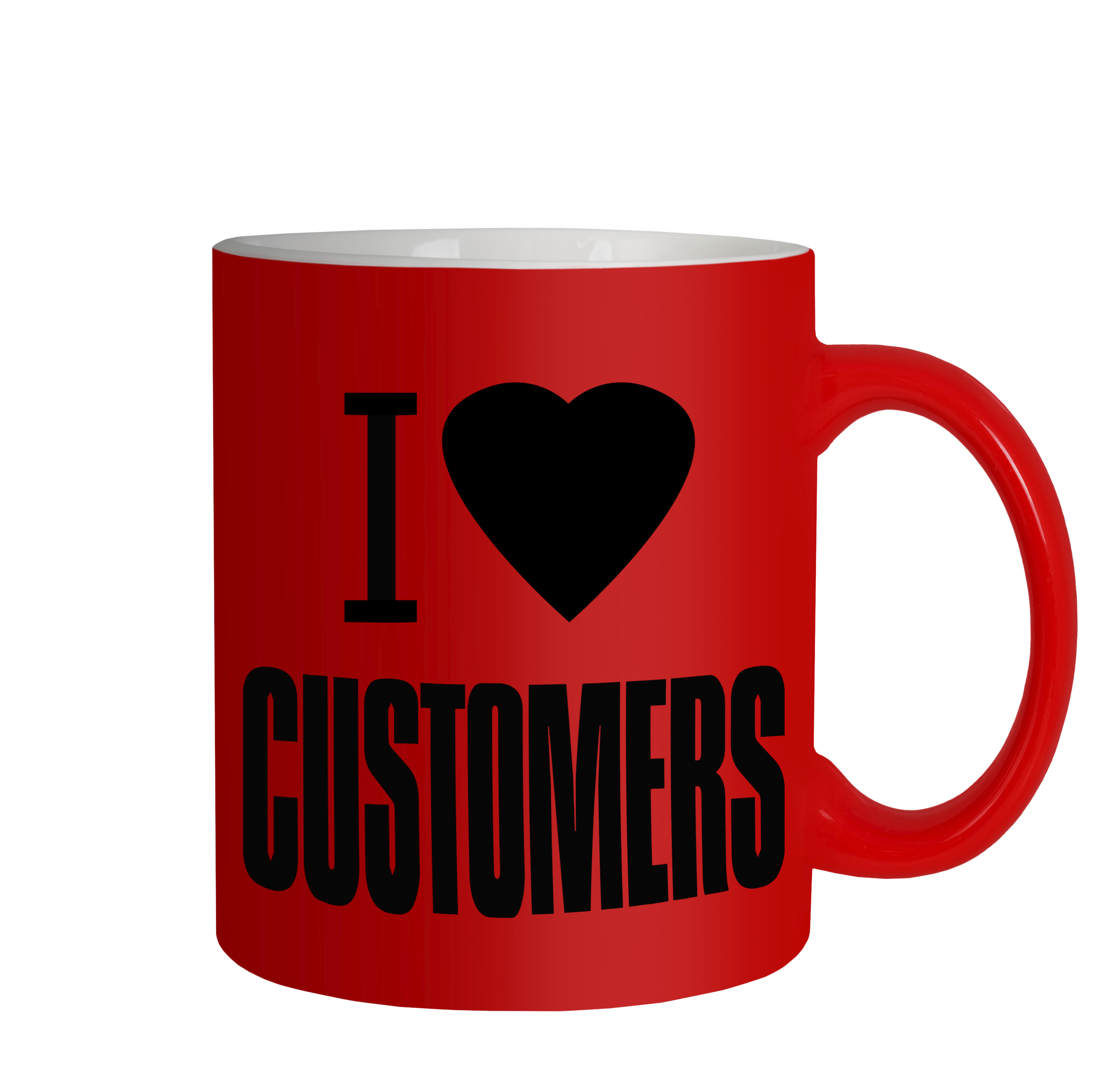 Customer Appreciation Franchise Success Coaching